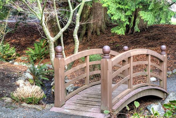 Hatley Park Castle - Victoria BC Canada Visit our blog